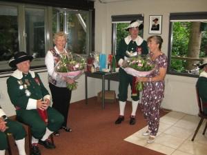 Foto's receptie Adri Staaltjens en Piet Adriaenssen 021